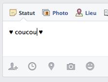 coeur-facebook